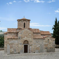 Audio_Tour_Guide_Church_of_Agios_Ioannis_Eleimon_2